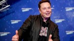 Google Partners With Starlink Elon Musk S Spacex New Client After Nasa