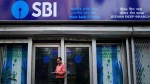Sbi Collected Rs 300 Crore From Zero Balance Accounts In 5 Years