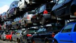 Vehicle Scrap Policy May Lower Your Car Insurance Premium Check Details