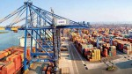 Adani Ports Shares Fall 14 In Just 2 Days Amid Myanmar Issue