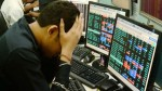 Sensex Tumbles Over 400 Points What Is The Reason Behind The Fall