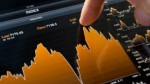 Closing Bell Sensex Ends 270 Points Nifty Trade 14
