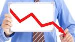 Bse Sensex Falls Nearly 2 Percent Last Week Amid Rising Covid Cases