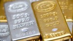 Gold Rate Falls Today Check Price Chennai And Other Cities In Tamilnadu And India