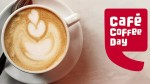 Cafe Coffee Day On The Verge Of Bankruptcy Defaults March Loan Payments