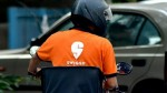 Swiggy Gets 800 Million Investment From New Investors At 5 Billion Valuation