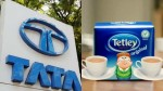 Tatas Decided To Exit Food Services Business Tetley Tea In Us