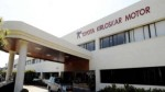 Toyota Kirloskar Plants To Shutdown Temporarily For Maintenance From April 26 May