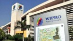 Wipro Net Profit Rises 28 To Rs2972 3 Crore In March Quarter