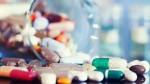 April Drug Sales Up Like Never Before Covid 19 Drug Demand