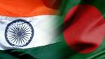 Bangladesh Beats India In Per Capita Income Average Income At 2 227 Higher Than India 1