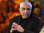 Indian Origin Billionaire Vinod Khosla Pledges 10 Million To Indian Hospitals Sony Qualcomm Donates