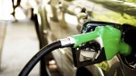 Petrol Diesel Prices Hiked After A 2 Day Pause