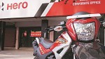 Hero Motocorp To Set Up 100 Bed Covid Centre In Gurugram Check Details