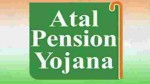 Atal Pension Yojana Invest Rs 7 Daily And This Amount Every Month Check Full Details Here