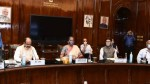 Gst Council Is Not Enough To Solve Issues Between Central Govt State Govts