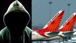 Air India Data Breach What Data Were Stolen Who Are Affected