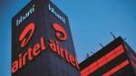 Airtel Says Ready For 5g In India Deploys Additional Spectrum In Karnataka Tamil Nadu