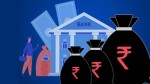 Banks In India Report Loan Fraud Worth Of Rs 5 Lakh Crore Check Here Full Details