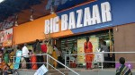 Big Bazaar Launches Nation S Biggest Offer Shop For Rs 1 500 To Get Rs 1 000 Cashback