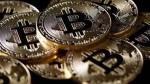 Bitcoin Reclaims 40 000 Ahead Of Crypto Volatility