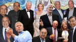 Uk Gets 24 New Billionaires In The Pandemic Year The Biggest Rise In 33 Yrs