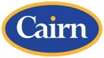 Cairn Energy Identifies 70 Bn Indian Assets Overseas For Seizing To Recover 1 72bn From Govt