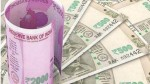 Save Just Rs 167 A Day Get Rs 11 33 Crore On Retirements Check Details Here