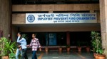 Epfo Allows Members To Avail Second Covid Advance Amid Covid 19 2nd Wave