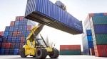 India S Exports Jumped Nearly Three Fold To 30 21 Billion In April
