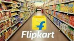Flipkart Opens Grocery Fulfilment Centre In Coimbatore With 90 Women Employees Check Details