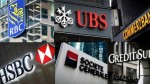 Global Banks Shift Some Operations From India To Other Countries As Bcp Amid Covid Hit