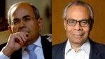 Indians Dominating In Britain Top 5 Rich List