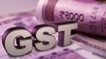 Gst Collections Increased To Rs 1 41 Lakh Crore In April