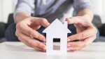 Buyers In Ncr Bought 1st Home Post Pandemic Report