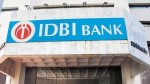 Govt Lic Approved For Strategic Disinvestment Sale Of Idbi Bank