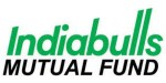 Indiabulls Exit Mutual Fund Business Sells Mf Assets To Groww For Rs 175 Cr Deal