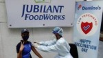 Jfl Offers Covid 19 Vaccination Drive For 30 000 Employees And Their Families