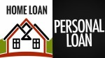 Rbi Allows Recast Of Home Loan Personal Loan If They Are Affected By Covid