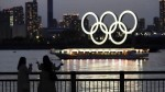 Tokyo Medical Body Urges To Cancel Olympic Games Due To Covid