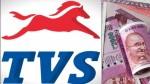Coronavirus Relief Tvs Group Firms Donate Rs 8 Crore In Tamil Nadu