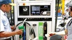 Petrol Diesel Prices In India Petrol Prices Hiked For Ninth Time For This Month