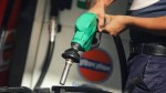 Fuel Price Hiked For 2nd Day How Petrol Diesel Prices Impact Common People In India