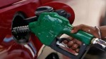 Gasoline And Diesel Sales Over May 1 15 Fell By About 20 Amid Lockdowns To Curb Coronavirus