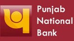 Punjab National Bank Doorstep Banking Charges Reduced Check Here Full Details