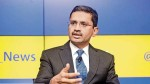 Tcs Ceo Rajesh Gopinathan S Salary Up 54 To Rs 20cr With 326 8 1 Median Salary Of Employees