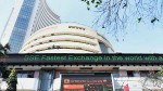 Opening Bell Indices Trade Flat Focus Adani Banks Stocks