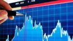 Closing Bell Sensex Ends Below 51 850 Nifty Ends Flat