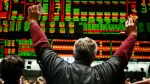 Opening Bell Sensex Trade Below 51 700 Nifty Also Nearly 15
