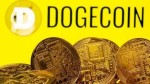 Dogecoin Hits New Historic High Crossed 92 Billion Mcap